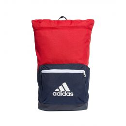 ADIDAS MEN BAGPACK 4CMTE BP