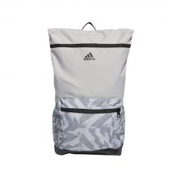 ADIDAS MEN BAGPACK 4CMTE BP GR