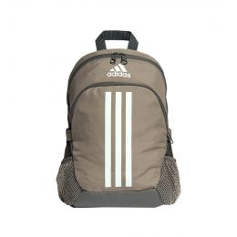 ADIDAS MEN BAGPACK BP POWER V