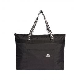 ADIDAS WOMEN WOMEN BAG W 4ATHLTS