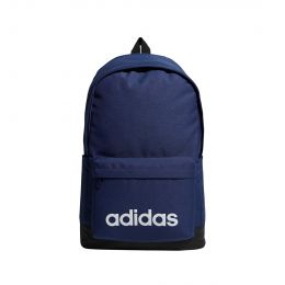 ADIDAS MEN BAGPACK CLSC XL