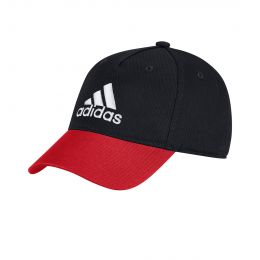 ADIDAS KIDS BOY CAPS LK GRAPHIC