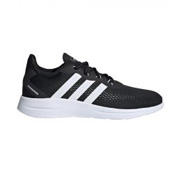 ADIDAS MEN QUADCUBE LIFESTYLE
