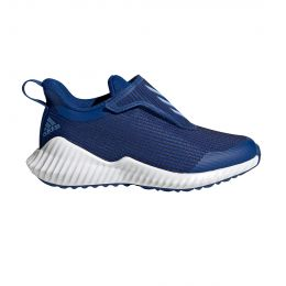 ADIDAS JUNIOR BOY FORTARUN AC KIDS SHOE