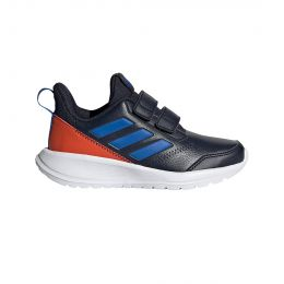 ADIDAS JUNIOR BOY ALTARUN CF KIDS SHOE