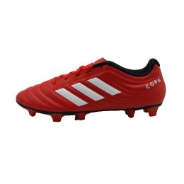 ADIDAS MEN BOOT COPA 20.4 FG