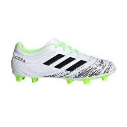 ADIDAS MEN COPA 20.4 FIRM GROUND BOOT