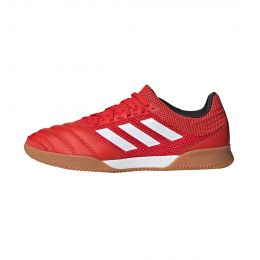 ADIDAS MEN FUTSAL COPA 20.3 IN SALA