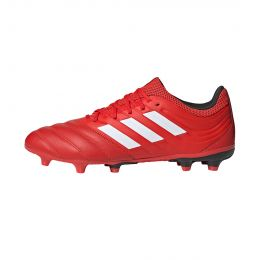ADIDAS MEN BOOT COPA 20.3 FG