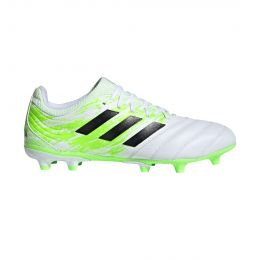 ADIDAS MEN COPA 20.3 FIRM GROUND BOOT