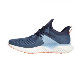 ADIDAS MEN RUNNING ALPHABOUNCE BEYOND 2