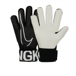 NIKE JUNIOR BOY GLOVE FOOTBALL MATCH-FA19