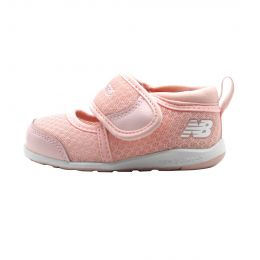 NEW BALANCE KIDS GIRL KIDS SHOE 508