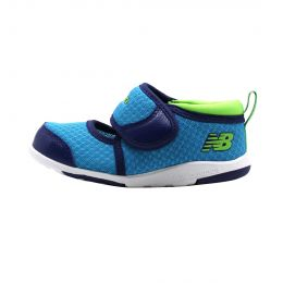 NEW BALANCE KIDS BOY KIDS SHOE 508