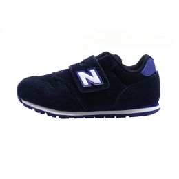 NEW BALANCE KIDS BOY KIDS SHOE 373