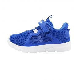 AL KIDS BOY KIDS SHOE PLUS