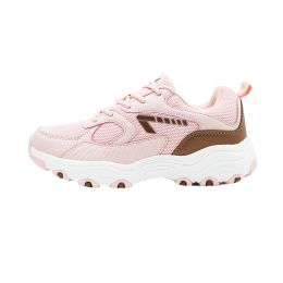 LINE 7 WOMEN RUNNING SHOE SMU