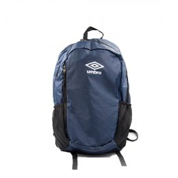 UMBRO MEN 30L BACKPACK NAVY