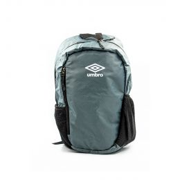 UMBRO MEN 30L BACKPACK GREY