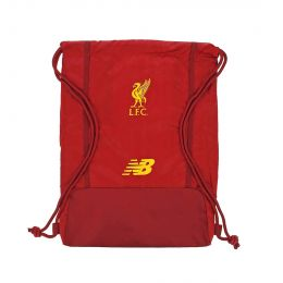 LFC MENS GYMSACK SHOE BAG
