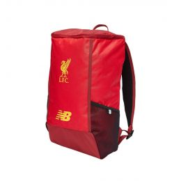 LFC MENS MEDIUM BACKPACK