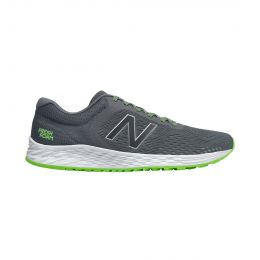 NEW BALANCE MEN ARISHI RUNNING GREY