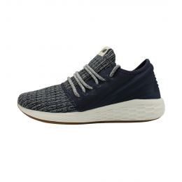 NEW BALANCE MEN CRUZ DECON RUNNING NAVY