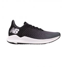 NEW BALANCE MEN PROPEL RUNNING BLACK