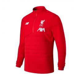 LFC MENS ON-PITCH VECTOR SPEED TOP 19/20 JACKET