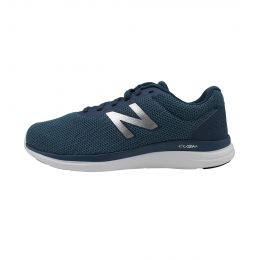 NEW BALANCE MEN VERSI RUNNING BLUE