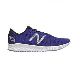NEW BALANCE MEN ZANTE RUNNING BLUE