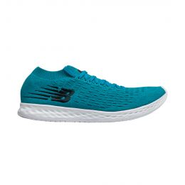 NEW BALANCE MEN ZANTE RUNNING