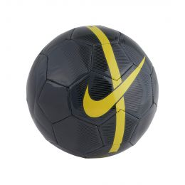 NIKE KIDS BOY NK MERC SKLS MINI BALL