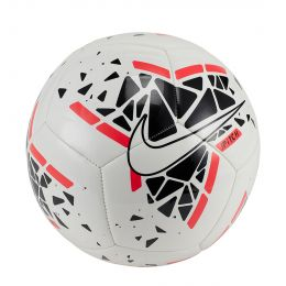 NIKE MEN FOOTBALL SIZE-5 NK