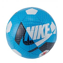 NIKE MEN FOOTBALL SIZE-5 NK AIRLOCK STREET