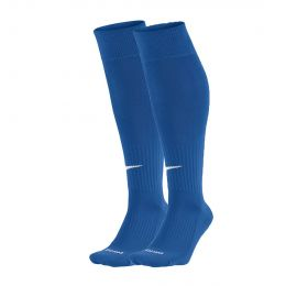 NIKE MEN SOCK FOOTBALL CLASSICM BL