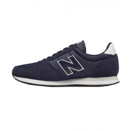 NEW BALANCE MEN LIFESTYLE 220