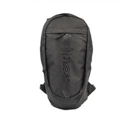 UMBRO MEN BACKPACK BLACK 1