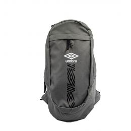 UMBRO MEN BACKPACK GREY