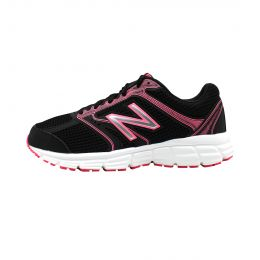 NEW BALANCE WOMEN 460 RUNNING BLACK