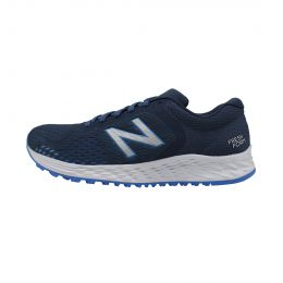 NEW BALANCE WOMEN ARISHI RUNNING BLUE