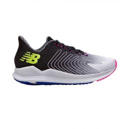 NEW BALANCE WOMEN PROPEL RUNNING BLACK WFCPRLF1-001