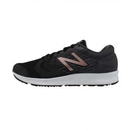 NEW BALANCE WOMEN FLASH RUNNING BLACK LB3