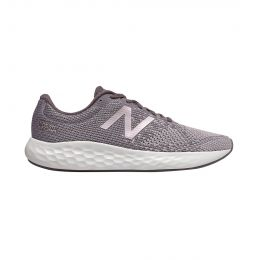NEW BALANCE WOMEN RISE RUNNING PINK