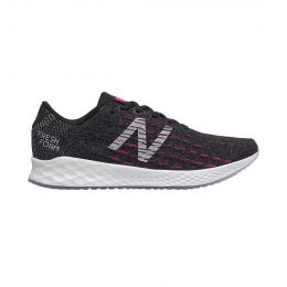 NEW BALANCE WOMEN ZANTE RUNNING BLACK
