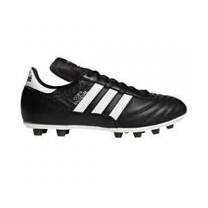 ADIDAS MEN COPA MUNDIAL BOOT BLACK