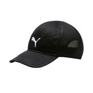 PUMA JUNIOR BOY CAPS TRAINING MESH CAP