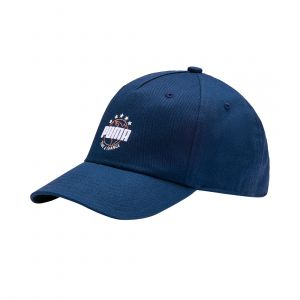 PUMA JUNIOR BOY CAPS KIDS SUSTAINABLE