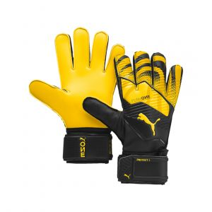 PUMA MEN GLOVE FOOTBALL PUMA ONE PROTECT 3