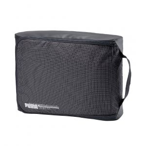 PUMA MEN TRAINING SHOE BAG